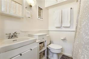 Uptown, House, 2 beds, 1.0 baths, $2800 per month New Orleans Rental - devie image_5