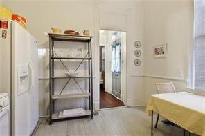 Uptown, House, 2 beds, 1.0 baths, $2800 per month New Orleans Rental - devie image_7