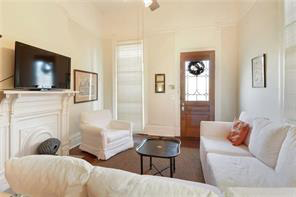 Uptown, House, 2 beds, 1.0 baths, $2800 per month New Orleans Rental - devie image_8