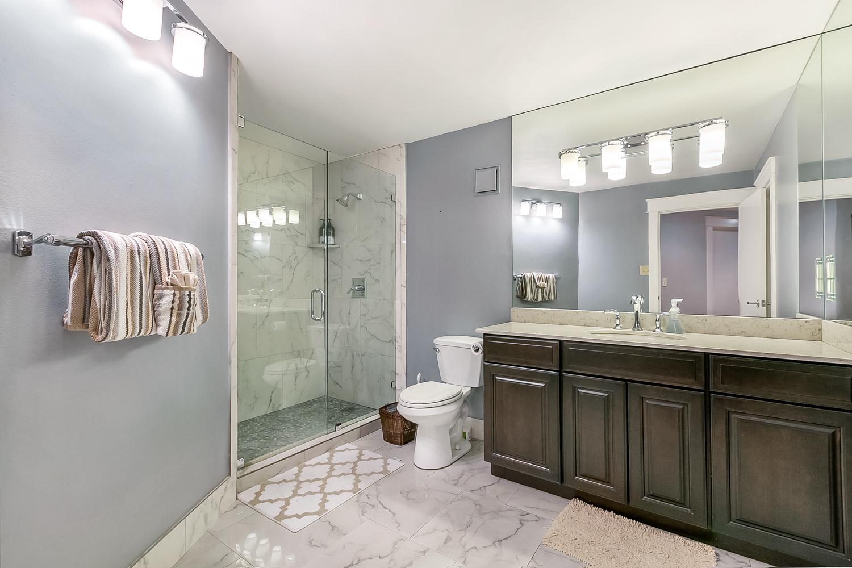 CBD/Warehouse District/South Market, Condo, 3 beds, 2.0 baths, $5000 per month New Orleans Rental - devie image_10
