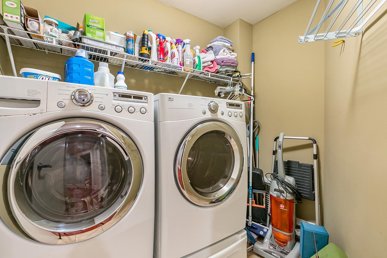 CBD/Warehouse District/South Market, Condo, 3 beds, 2.0 baths, $5000 per month New Orleans Rental - devie image_12