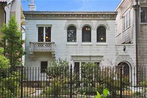 Uptown, House, 2 beds, 1.0 baths, $4000 per month New Orleans Rental - devie image_0