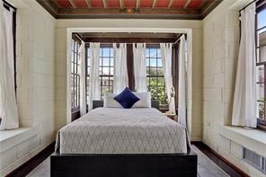 Uptown, House, 2 beds, 1.0 baths, $4000 per month New Orleans Rental - devie image_10