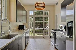 Uptown, House, 2 beds, 1.0 baths, $4500 per month New Orleans Rental - devie image_2