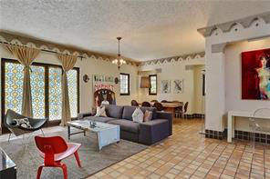 Uptown, House, 2 beds, 1.0 baths, $4500 per month New Orleans Rental - devie image_3