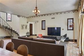 Uptown, House, 2 beds, 1.0 baths, $4000 per month New Orleans Rental - devie image_4