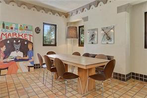 Uptown, House, 2 beds, 1.0 baths, $4500 per month New Orleans Rental - devie image_5