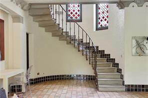 Uptown, House, 2 beds, 1.0 baths, $4000 per month New Orleans Rental - devie image_6