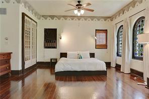 Uptown, House, 2 beds, 1.0 baths, $4500 per month New Orleans Rental - devie image_7
