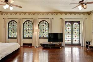Uptown, House, 2 beds, 1.0 baths, $4000 per month New Orleans Rental - devie image_8