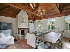 Uptown, House, 3 beds, 3.5 baths, $13000 per month New Orleans Rental - devie image_9