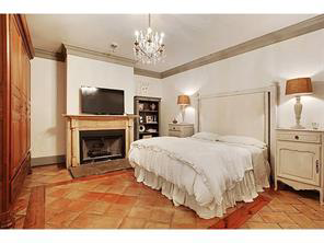 Uptown, House, 3 beds, 3.5 baths, $13000 per month New Orleans Rental - devie image_10