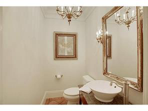 Uptown, House, 3 beds, 3.5 baths, $13000 per month New Orleans Rental - devie image_11