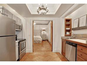 Uptown, House, 3 beds, 3.5 baths, $13000 per month New Orleans Rental - devie image_12