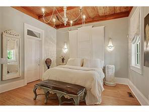 Uptown, House, 3 beds, 3.5 baths, $13000 per month New Orleans Rental - devie image_13