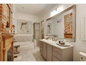 Uptown, House, 3 beds, 3.5 baths, $13000 per month New Orleans Rental - devie image_14