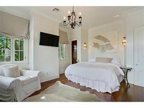 Uptown, House, 3 beds, 3.5 baths, $13000 per month New Orleans Rental - devie image_15