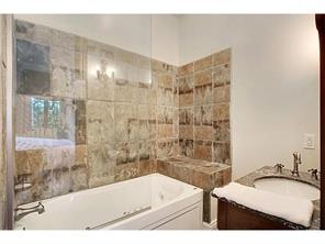 Uptown, House, 3 beds, 3.5 baths, $12000 per month New Orleans Rental - devie image_16
