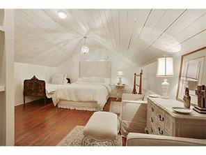 Uptown, House, 3 beds, 3.5 baths, $13000 per month New Orleans Rental - devie image_17
