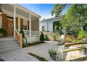 Uptown, House, 3 beds, 3.5 baths, $13000 per month New Orleans Rental - devie image_19