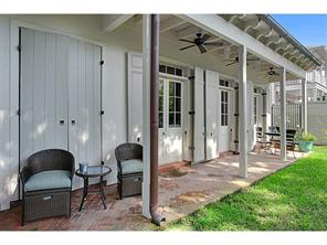 Uptown, House, 3 beds, 3.5 baths, $12000 per month New Orleans Rental - devie image_20