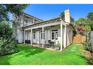 Uptown, House, 3 beds, 3.5 baths, $13000 per month New Orleans Rental - devie image_21