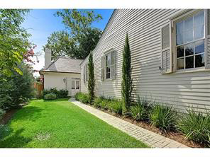 Uptown, House, 3 beds, 3.5 baths, $12000 per month New Orleans Rental - devie image_22
