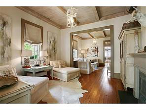 Uptown, House, 3 beds, 3.5 baths, $12000 per month New Orleans Rental - devie image_2