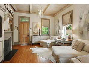 Uptown, House, 3 beds, 3.5 baths, $13000 per month New Orleans Rental - devie image_3