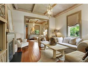 Uptown, House, 3 beds, 3.5 baths, $13000 per month New Orleans Rental - devie image_4