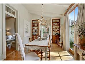 Uptown, House, 3 beds, 3.5 baths, $12000 per month New Orleans Rental - devie image_5