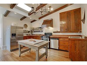 Uptown, House, 3 beds, 3.5 baths, $13000 per month New Orleans Rental - devie image_6