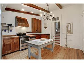 Uptown, House, 3 beds, 3.5 baths, $12000 per month New Orleans Rental - devie image_7