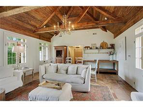 Uptown, House, 3 beds, 3.5 baths, $12000 per month New Orleans Rental - devie image_8