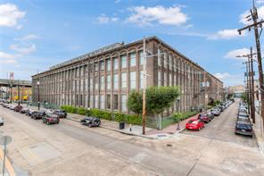 CBD/Warehouse District/South Market, Condo, 1 beds, 1.0 baths, $2300 per month New Orleans Rental - devie image_0