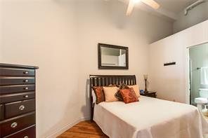 CBD/Warehouse District/South Market, Condo, 1 beds, 1.0 baths, $2300 per month New Orleans Rental - devie image_3