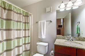 CBD/Warehouse District/South Market, Condo, 1 beds, 1.0 baths, $2300 per month New Orleans Rental - devie image_4
