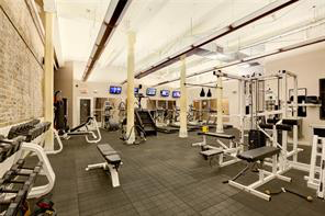 CBD/Warehouse District/South Market, Condo, 1 beds, 1.0 baths, $2300 per month New Orleans Rental - devie image_5