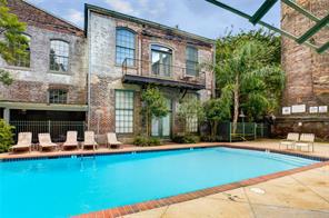 CBD/Warehouse District/South Market, Condo, 1 beds, 1.0 baths, $2300 per month New Orleans Rental - devie image_6