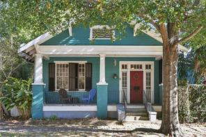 Uptown, House, 2 beds, 1.0 baths, $2500 per month New Orleans Rental - devie image_0