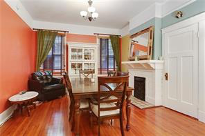 Uptown, House, 2 beds, 1.0 baths, $2500 per month New Orleans Rental - devie image_2