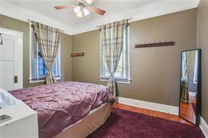 Uptown, House, 2 beds, 1.0 baths, $2500 per month New Orleans Rental - devie image_5