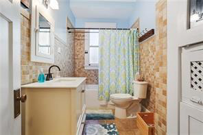 Uptown, House, 2 beds, 1.0 baths, $2500 per month New Orleans Rental - devie image_6