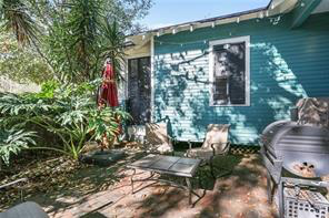 Uptown, House, 2 beds, 1.0 baths, $2500 per month New Orleans Rental - devie image_7