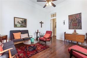 Uptown, Apartment, 1 beds, 1.0 baths, $2250 per month New Orleans Rental - devie image_0