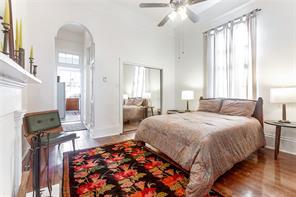 Uptown, Apartment, 1 beds, 1.0 baths, $2250 per month New Orleans Rental - devie image_2