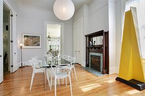 Garden District, Apartment, 2 beds, 2.0 baths, $3800 per month New Orleans Rental - devie image_2