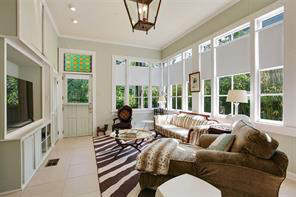 Garden District, Apartment, 2 beds, 2.0 baths, $3800 per month New Orleans Rental - devie image_4