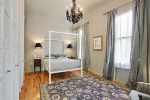 Garden District, Apartment, 2 beds, 2.0 baths, $3800 per month New Orleans Rental - devie image_6