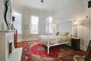 Garden District, Apartment, 2 beds, 2.0 baths, $3800 per month New Orleans Rental - devie image_8